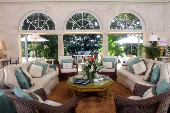 modern-heronetta-holiday-ocean-villa-in-barbados-island-overlooking-the-caribbean-36
