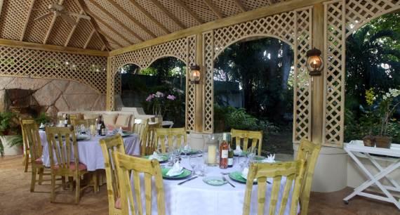 modern-heronetta-holiday-ocean-villa-in-barbados-island-overlooking-the-caribbean-4