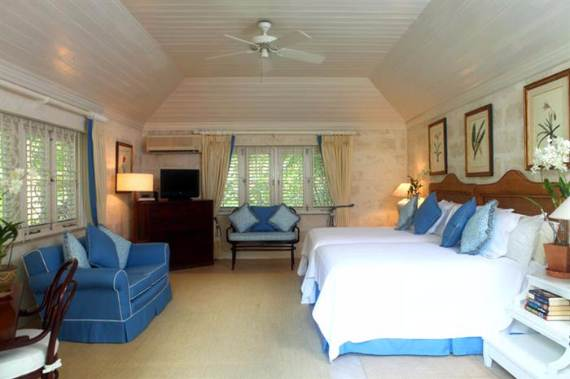 modern-heronetta-holiday-ocean-villa-in-barbados-island-overlooking-the-caribbean-40