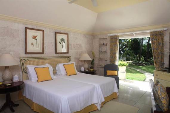 modern-heronetta-holiday-ocean-villa-in-barbados-island-overlooking-the-caribbean-42
