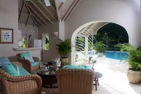 modern-heronetta-holiday-ocean-villa-in-barbados-island-overlooking-the-caribbean-5