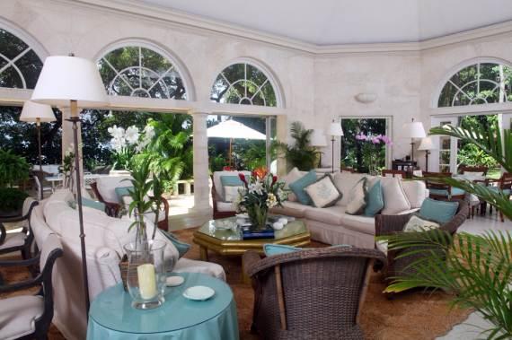 modern-heronetta-holiday-ocean-villa-in-barbados-island-overlooking-the-caribbean-6