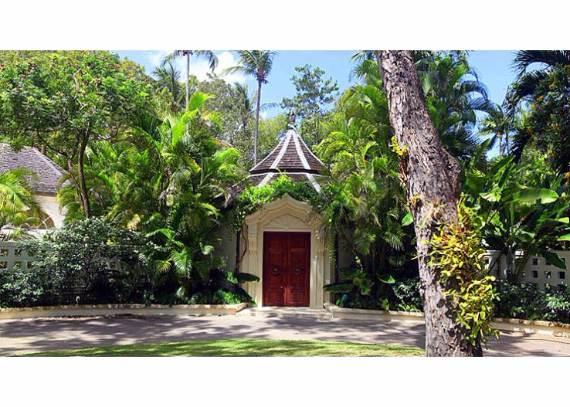 modern-heronetta-holiday-ocean-villa-in-barbados-island-overlooking-the-caribbean-66