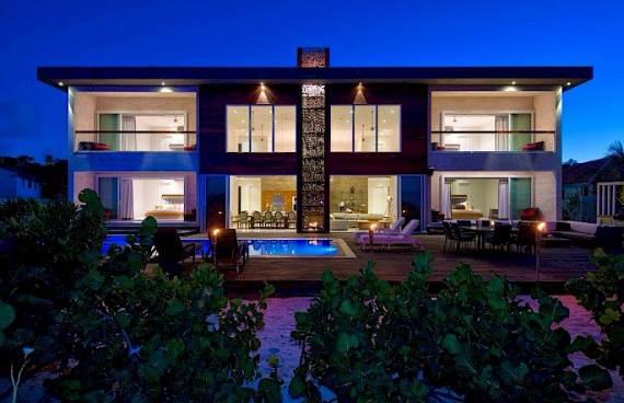 oceanfront-residence-evoking-fortress-like-grandeur-bella-vita-villa-17
