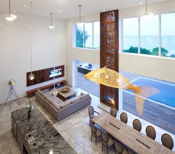 oceanfront-residence-evoking-fortress-like-grandeur-bella-vita-villa-27