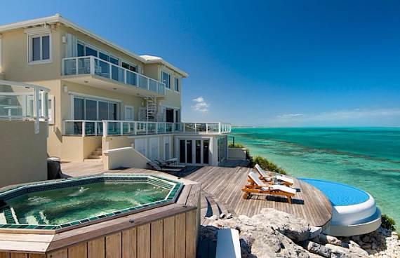 opulent-holiday-retreat-overlooking-the-caribbean-stargazer-villa-turks-and-caicos-islands-13