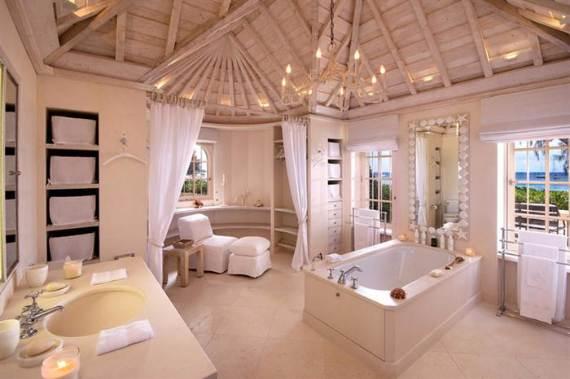 pink-cottage-exclusive-beachfront-garden-villa-rental-in-barbados-13