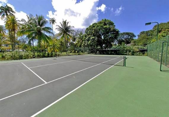 pink-cottage-exclusive-beachfront-garden-villa-rental-in-barbados-14