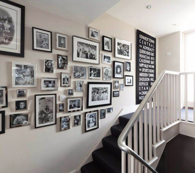 pink-lady-family-home-in-shalcomb-street-london-sw10-1