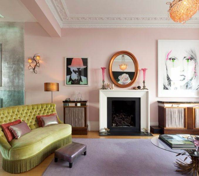 pink-lady-family-home-in-shalcomb-street-london-sw10-11