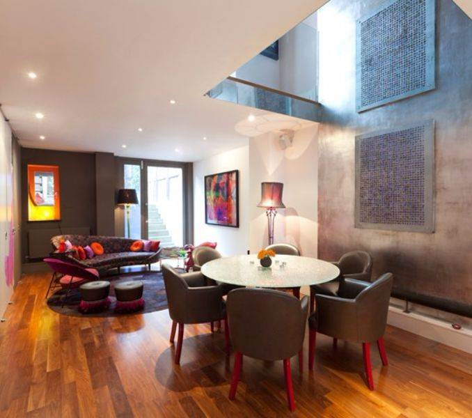 pink-lady-family-home-in-shalcomb-street-london-sw10-13