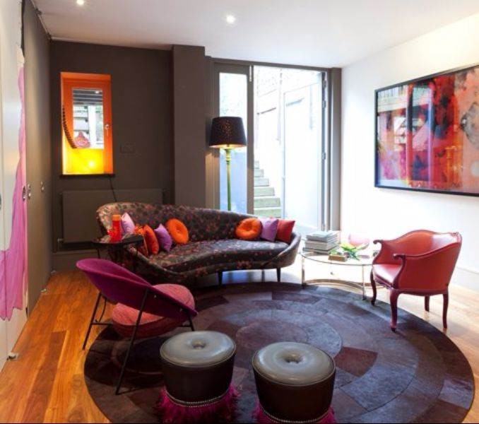 pink-lady-family-home-in-shalcomb-street-london-sw10-15
