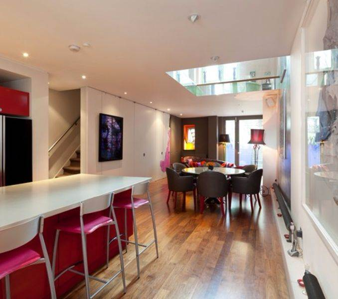 pink-lady-family-home-in-shalcomb-street-london-sw10-17