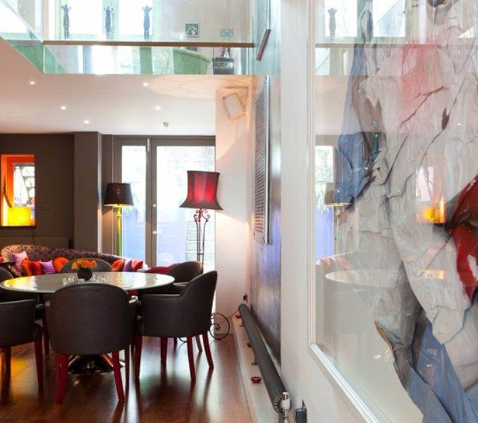 pink-lady-family-home-in-shalcomb-street-london-sw10-18