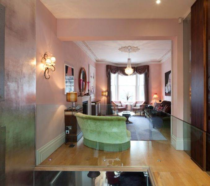 pink-lady-family-home-in-shalcomb-street-london-sw10-20