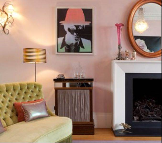 pink-lady-family-home-in-shalcomb-street-london-sw10-9