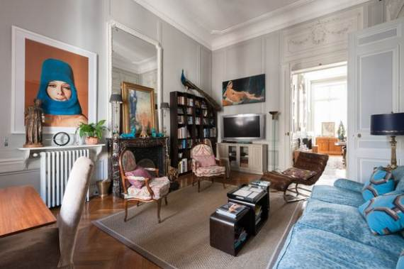 rue-de-luniversit%d9%84-iv-vacation-apartment-rental-in-eiffel-tower-3