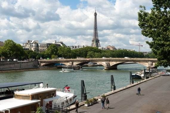 rue-de-luniversit%d9%84-iv-vacation-apartment-rental-in-eiffel-tower-8