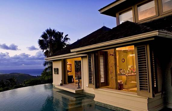 silent-waters-private-luxury-villa-with-breathtaking-views-of-montego-bay-jamaica-27