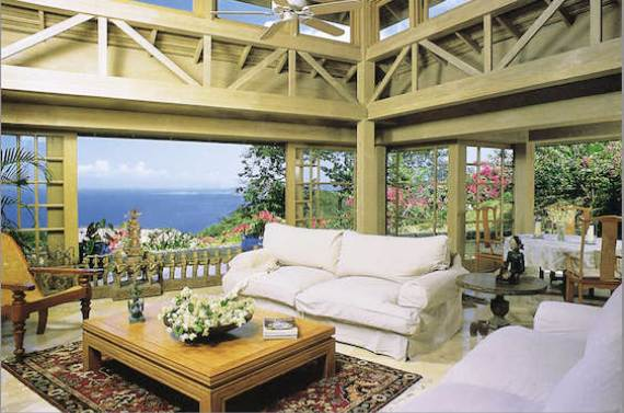 silent-waters-private-luxury-villa-with-breathtaking-views-of-montego-bay-jamaica-6