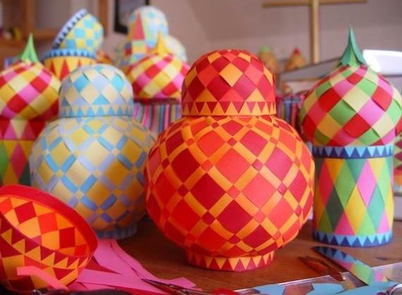 Sparkle-Decoration-Ideas-For-Ramadan-Traditions-11