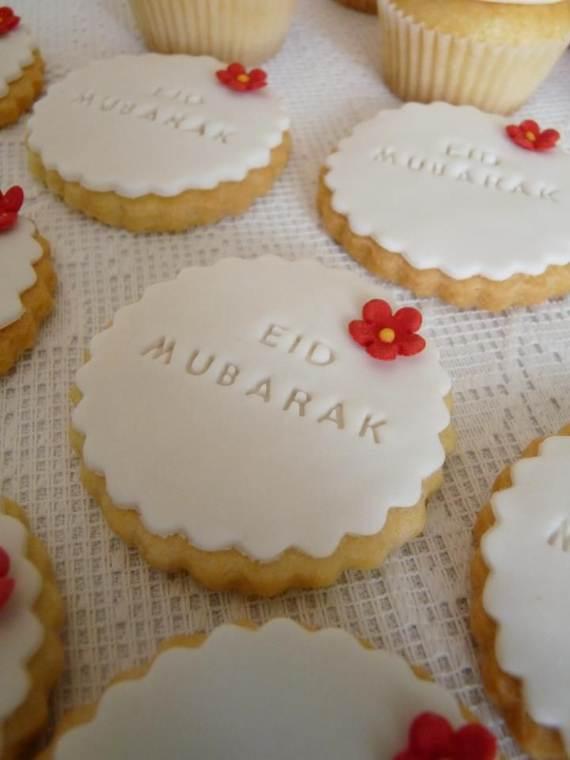 Sparkle-Decoration-Ideas-For-Ramadan-Traditions-16
