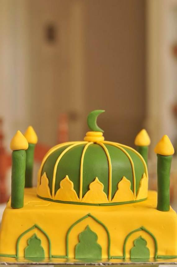 Sparkle-Decoration-Ideas-For-Ramadan-Traditions-17