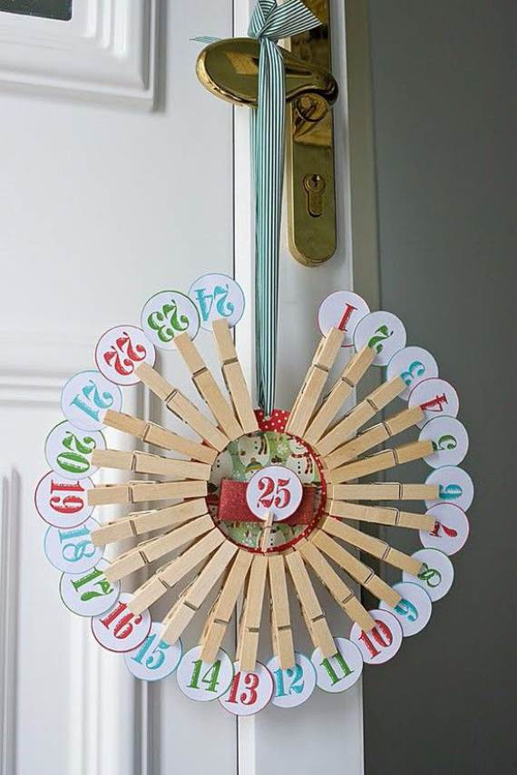 Sparkle-Decoration-Ideas-For-Ramadan-Traditions-18