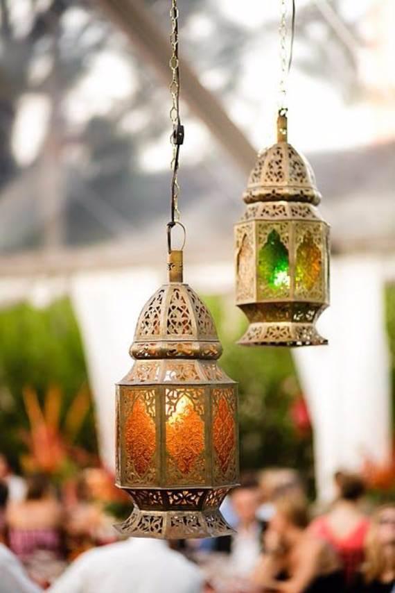 Sparkle-Decoration-Ideas-For-Ramadan-Traditions-21