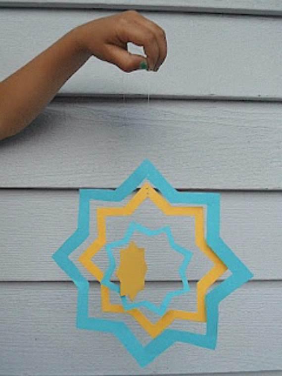 Sparkle-Decoration-Ideas-For-Ramadan-Traditions-29