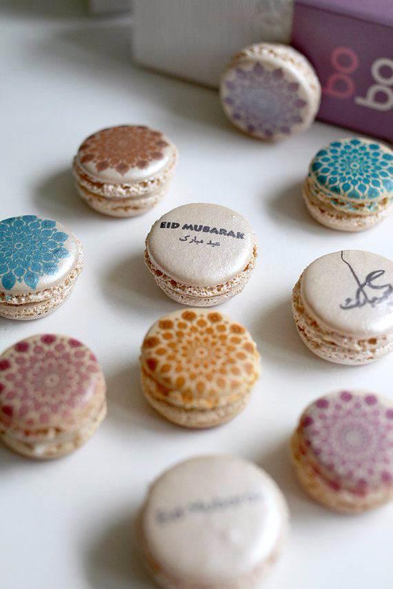 Sparkle-Decoration-Ideas-For-Ramadan-Traditions-30