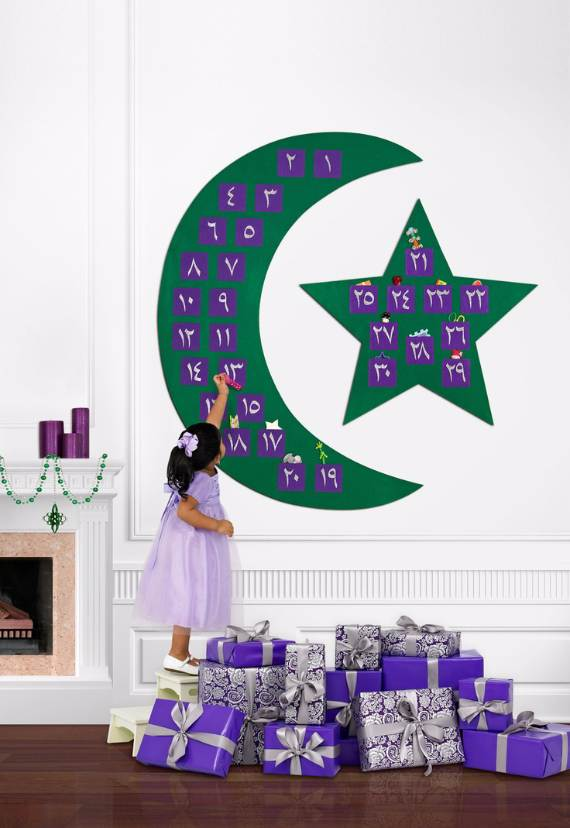 Sparkle-Decoration-Ideas-For-Ramadan-Traditions-31
