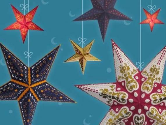Sparkle-Decoration-Ideas-For-Ramadan-Traditions-34