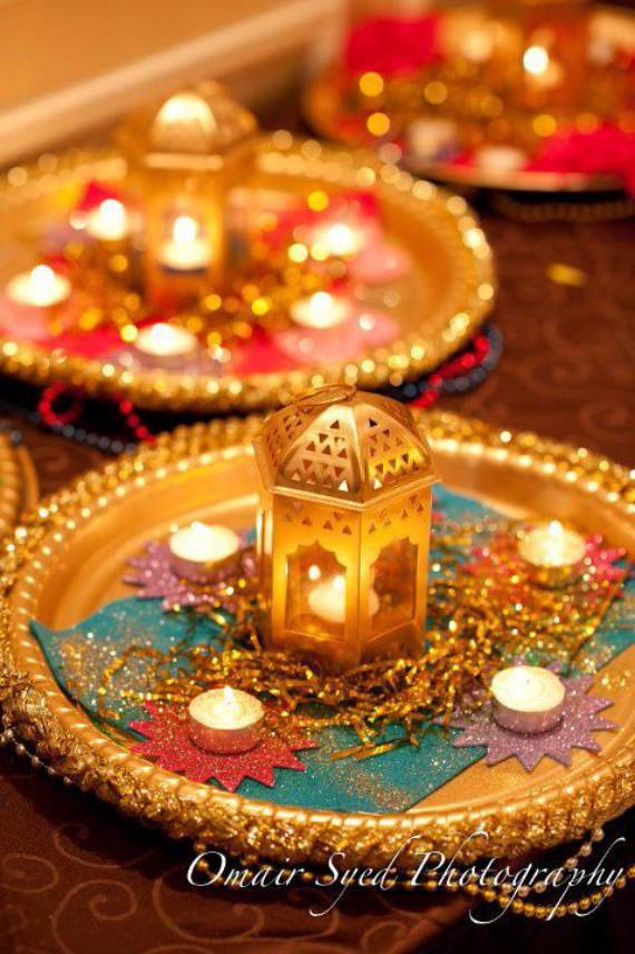 Sparkle-Decoration-Ideas-For-Ramadan-Traditions-7