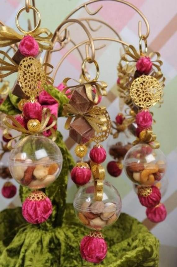 Sparkle-Decoration-Ideas-For-Ramadan-Traditions-8