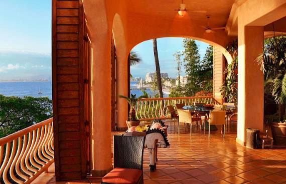 spectacular-mexican-villa-surrounded-by-a-breathtaking-scenery-villa-estrella-mar-471
