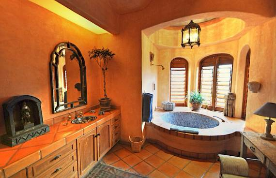 spectacular-mexican-villa-surrounded-by-a-breathtaking-scenery-villa-estrella-mar-521