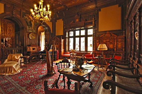 spectacular-peles-castle-in-romania-119