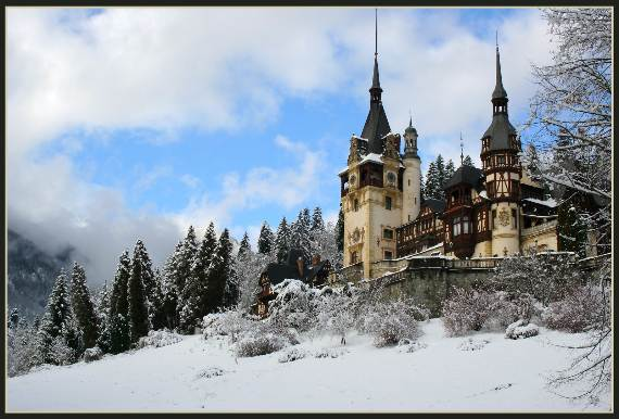 spectacular-peles-castle-in-romania-12