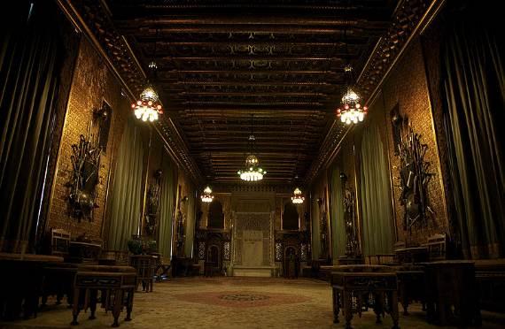 spectacular-peles-castle-in-romania-153