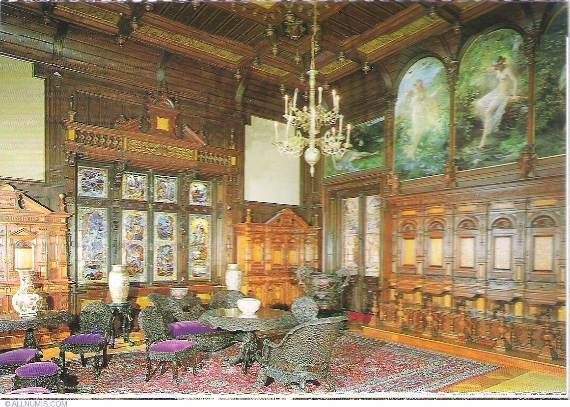 spectacular-peles-castle-in-romania-44