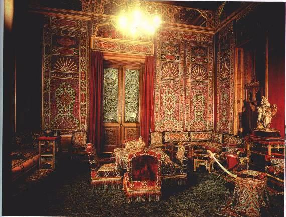 spectacular-peles-castle-in-romania-45
