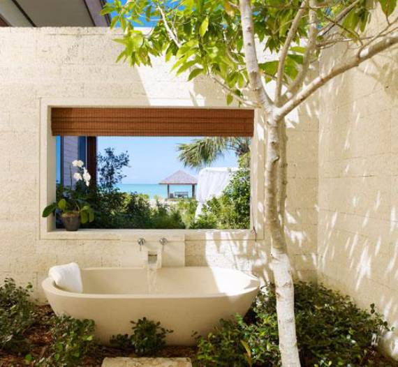stunning-tamarind-villa-at-parrot-cay-of-turks-and-caicos-islands-2-1