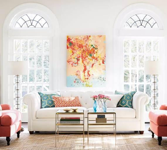 style-your-summer-a-new-collection-of-pottery-barn-10