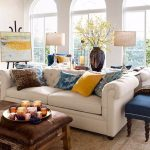 Style Your Summer – A New Collection OF Pottery Barn
