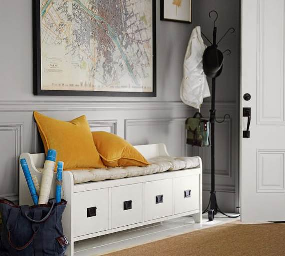 style-your-summer-a-new-collection-of-pottery-barn-13