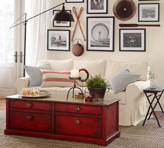 style-your-summer-a-new-collection-of-pottery-barn-14