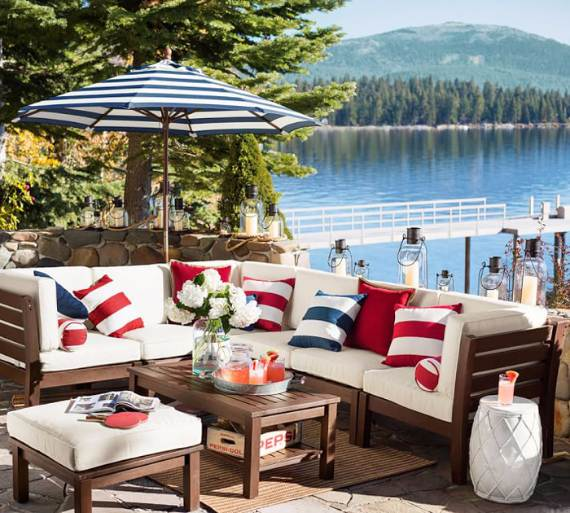 style-your-summer-a-new-collection-of-pottery-barn-16