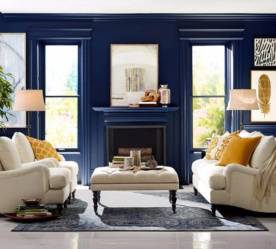 style-your-summer-a-new-collection-of-pottery-barn-3