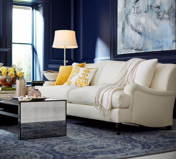 style-your-summer-a-new-collection-of-pottery-barn-4